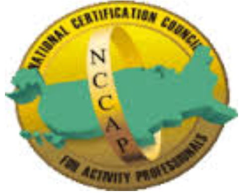 Educational Classess for Activty Certification and COntinuing Education